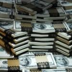 one-million-dollars-make-monline