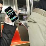 robo-iphone-ipad