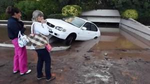 france-flooding-V2-m_0