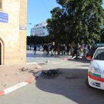 ___protest_feu_rabat_police6_692464201