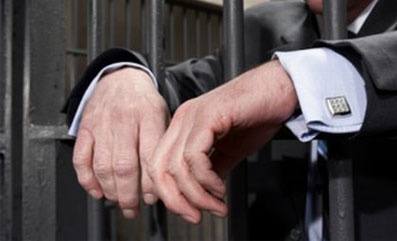 اعتقال نصاب
