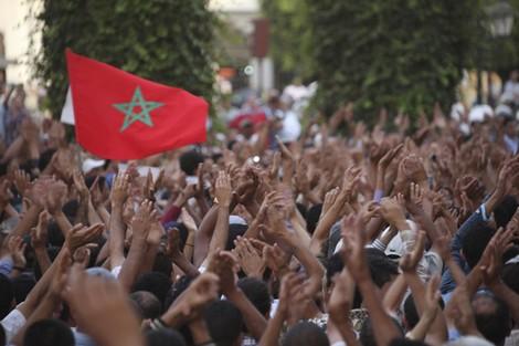المغرب في الرتبة 80 بقائمة أفضل دول العالمØ« عنه